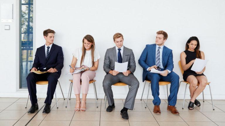 Jobs in Hochfranken - Bewerbung erwünscht.