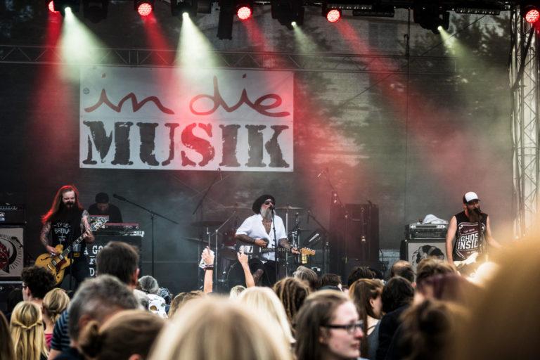 IN.DIE.musik Festival 2018