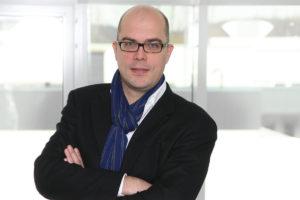 Alexander Schmidt V. Fraas