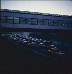 Grenzoeffnung A9 1989