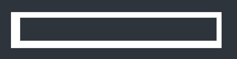 stadtlandhof_logo_top