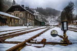 Fototouren Fotofaktorei Frankenwald Nordhalben Oberfranken