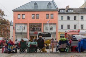 Hofer Filmtage Kartenverkauf Hof Saale