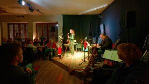 Kunstkaufhaus; KKH; Hof an der Saale; Kneipe; Konzert; Live Musik, Kultur