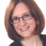 Ulla Gemeinhardt-Rausch