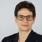 Sabine Schaller-John