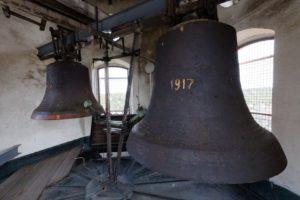 Glockenturm; Oberfranken; Hofer Land