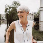 Profilbild Jennifer Müller