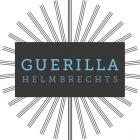 Guerilla-helmbrechts_logo