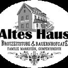 Logo-AltesHaus-Gumpertsreuth-Markstein-A4