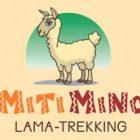 MitiMino-Logo_02