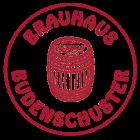 Brauhaus Budenschuster Logo