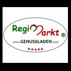 genussladen_logo