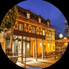 posthotel_wirsberg