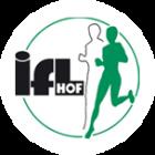 ifl-hof